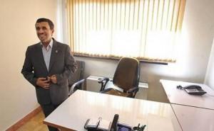 Mahmoud-Ahmadinejad-photos