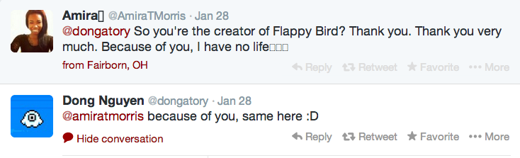 Flappy tweets 0 (11)