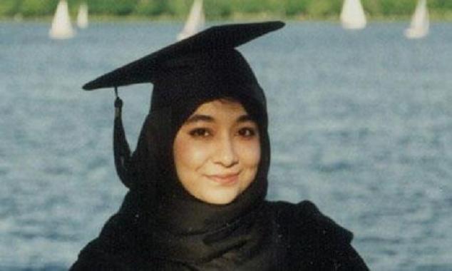 Dr-Aafia-Siddiqui